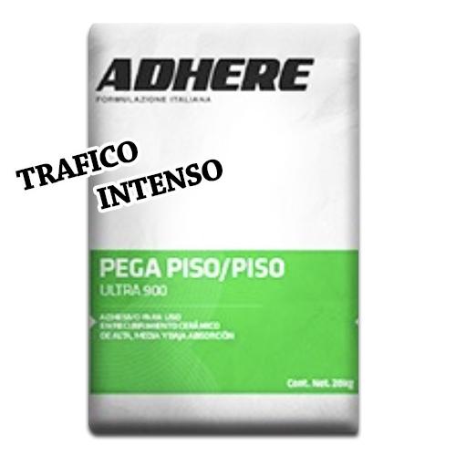ULTRA 900 PISO/PISO