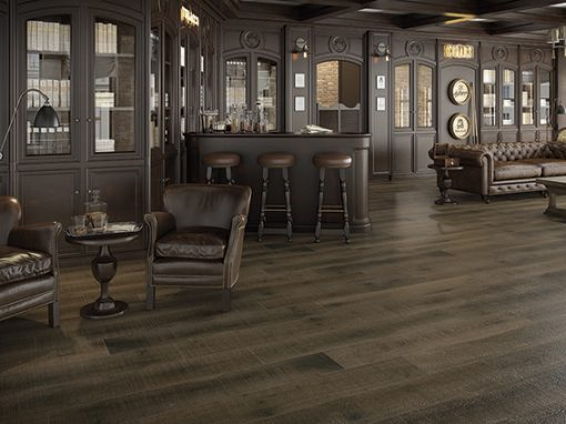 2083 Daltile Strongwood HQ