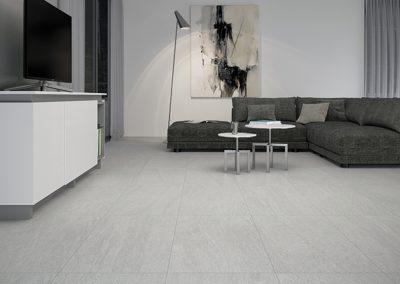 1602 Daltile Finisterra Mod HQ-2